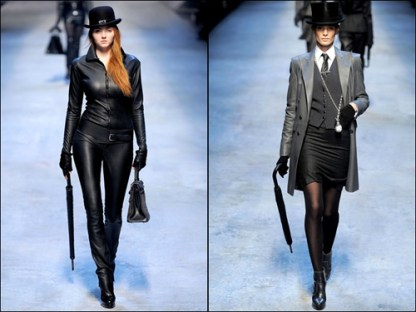 women-wearing-leather-clothes-lather-hot-fashion-trends-fall-winter-2010