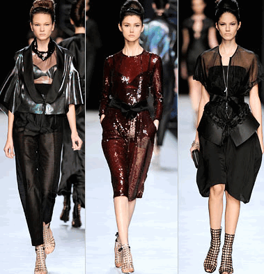 yvessaintlaurent-catwalk-fall-winter-2010-leahter-fashion-trends