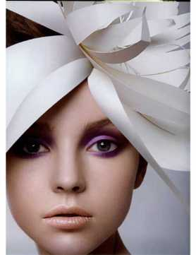 romantic-day-make-up-with-purple-eye-shadow-make-up-tips