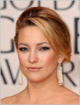 sophisticated-every-day-wear-make-up-kate-hudson-celebrity-make-up-tips