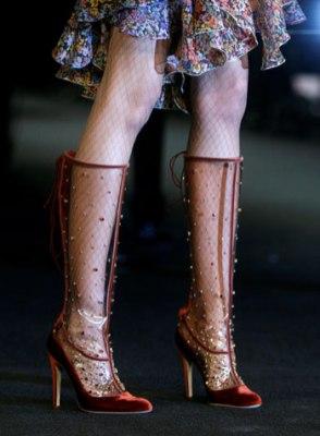 zac_posen_fall_2009_high-heels-transparent-rain-boots