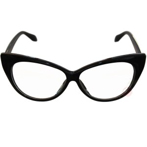 Glasses for heart face shape
