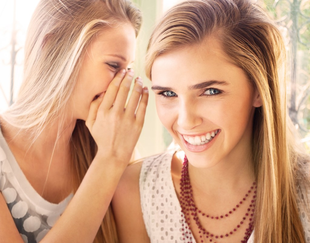 5 Beauty Tips to Keep in Handy