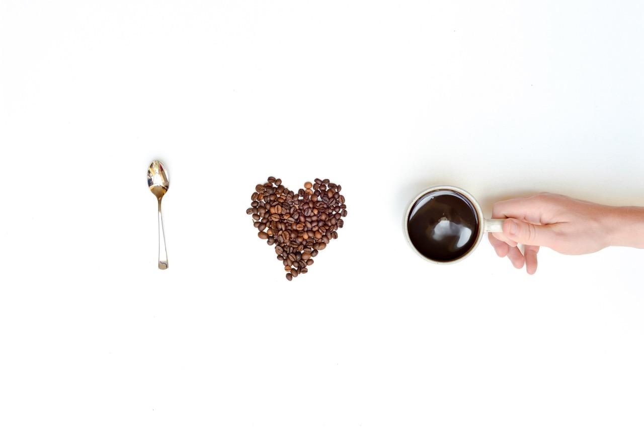love-beans-caffeine-coffee