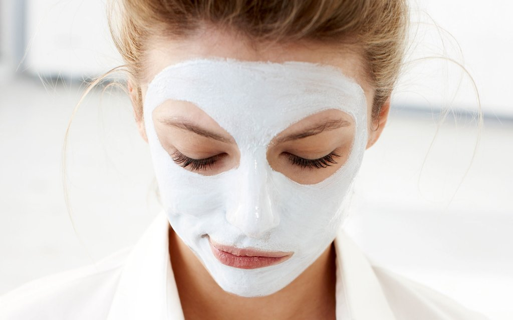5 Tips for a Healthy Skin to Try at Home