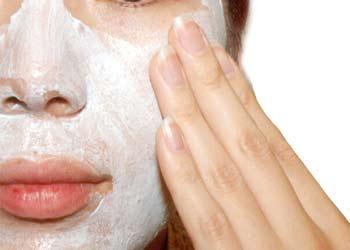 Image via beauty-advices.com