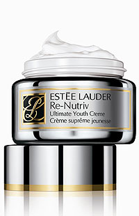 Is Honey Beneficial For The Skin?  estee lauder re nutrive body