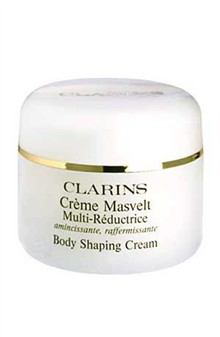Five Tips To Remove Cellulite Permanently  clarins body shaping cream body