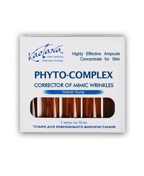 phytocomplex