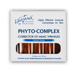 phytocomplex