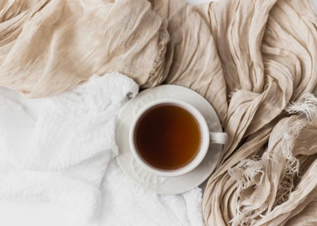 Remplacer le sucre par la stevia?