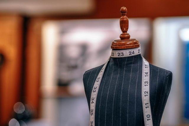 Créez vos vêtements personnalisés