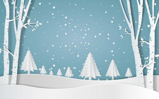 Se marier en hiver, conseils pratiques