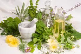 وصفات من الطب البديل علاج امراض الجسم