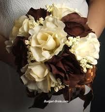 احلى مكملات فستان العرس