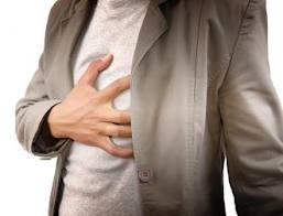 علاج التهابات المعده بالطب البديل