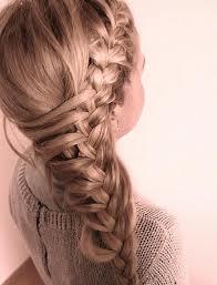 اروع تسريحات الشعر