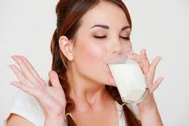 الكالسيوم وفوائده الصحيه للجنين