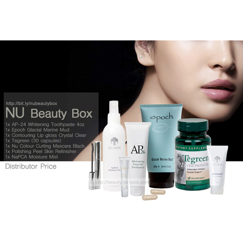Nu Skin (Malaysia) Sdn. Bhd. company research & investing information. Find executives and the latest company news.