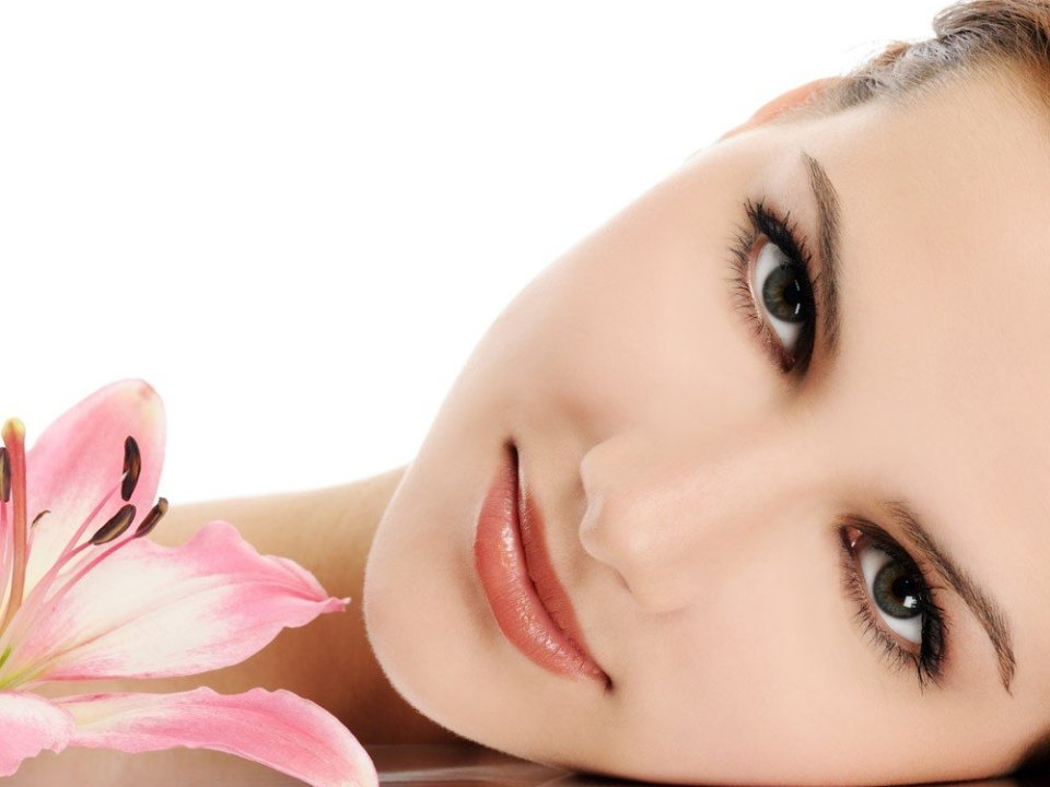 Peeling Dermaceutic Beauty Address