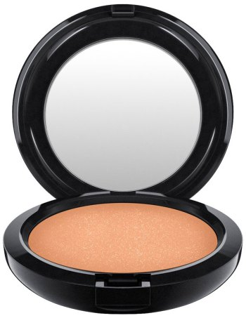 MAC-Fruity-Juicy-Bronzing-Powder-Refined-Golden