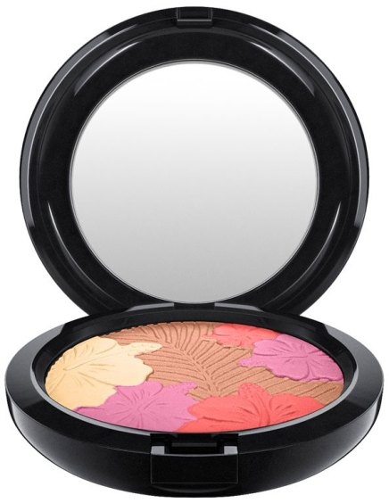 MAC-Fruity-Juicy-Pearlmatte-Face-Powder