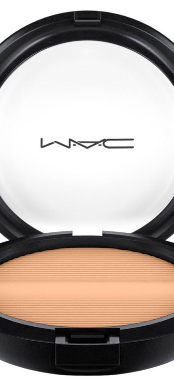 MAC-Fruity-Juicy-Studio-Sculpt-Bronzing-Powder-in-Delicates