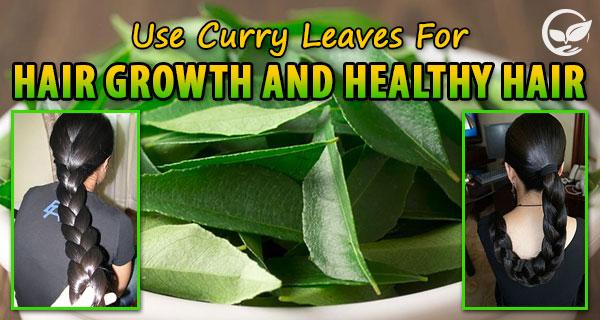 Indian Ayurvedic Miracle Hair Oil Secret Revealed Grow 1