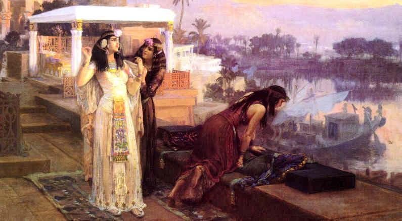 Resultado de imagem para cleopatra queen beauty