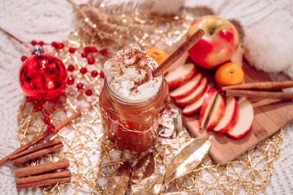 how to avoid overeating during the holidays