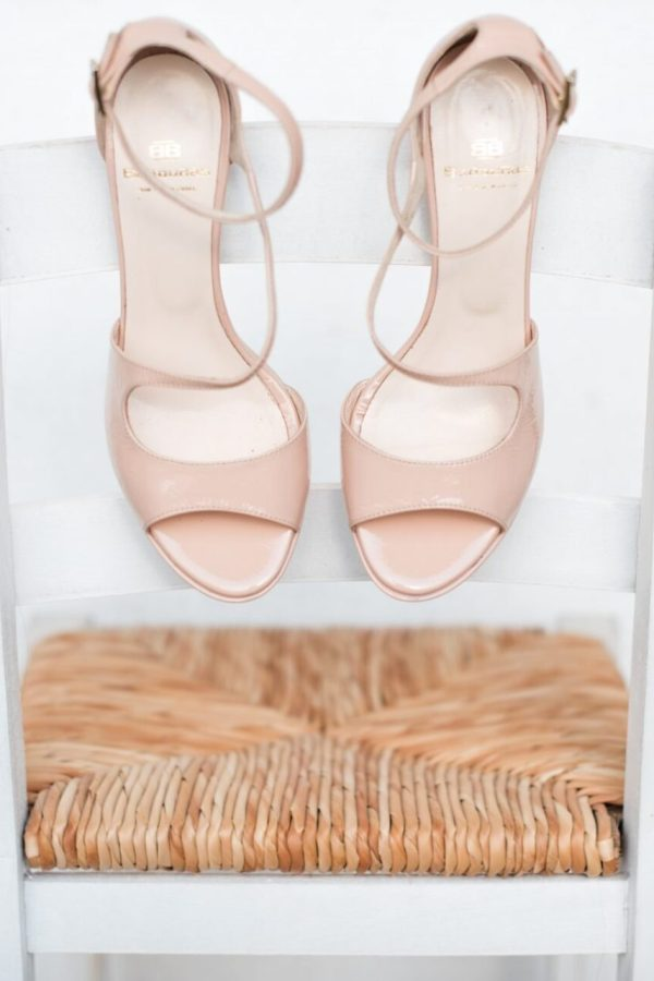 vegan sandals for spring beauty and colour