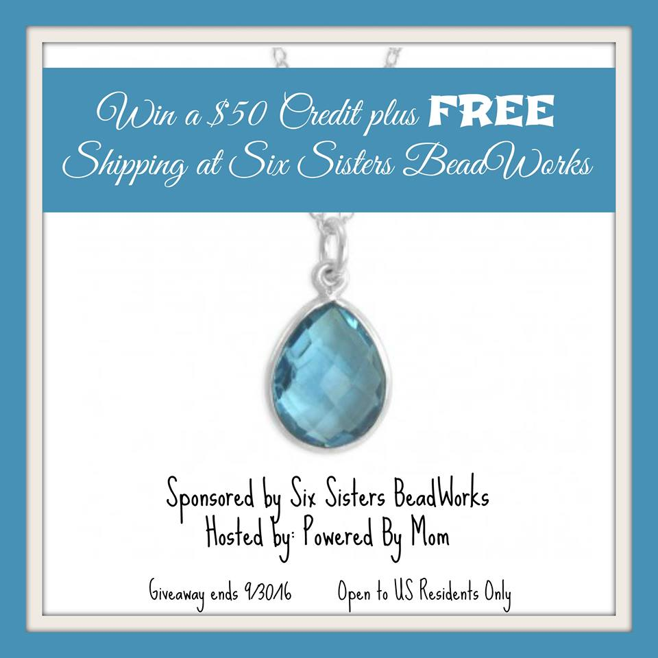 50-credit-plus-free-shipping-from-six-sisters-beadworks-giveaway