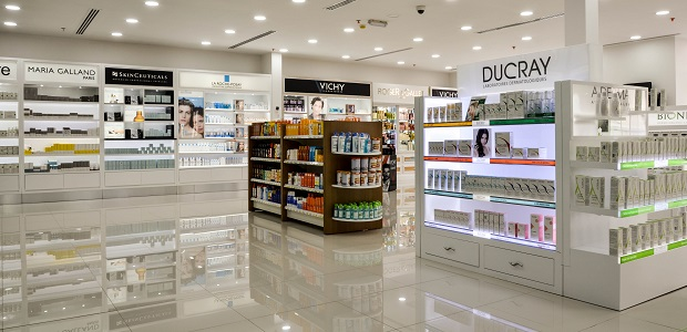 health-first-pharmacy-dubai