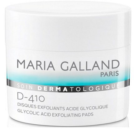 maria-galland-d-410-disques-exfoliants-acide-glycolique-60-st