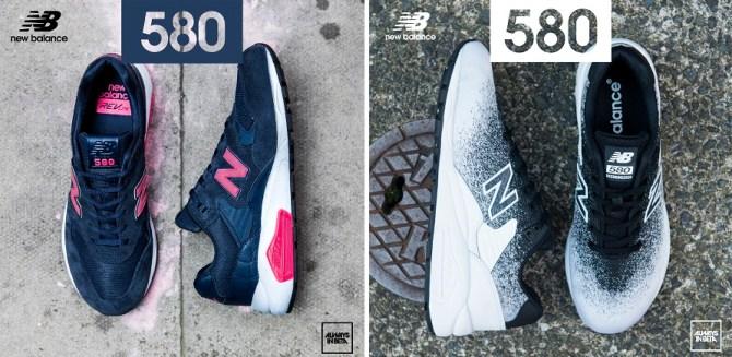 new-balance-made-580