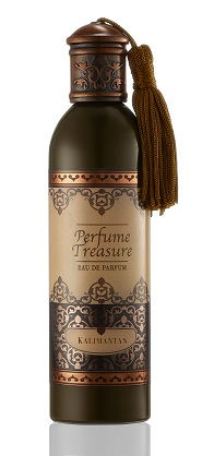 perfume-treasure_kalimantan_aed-420