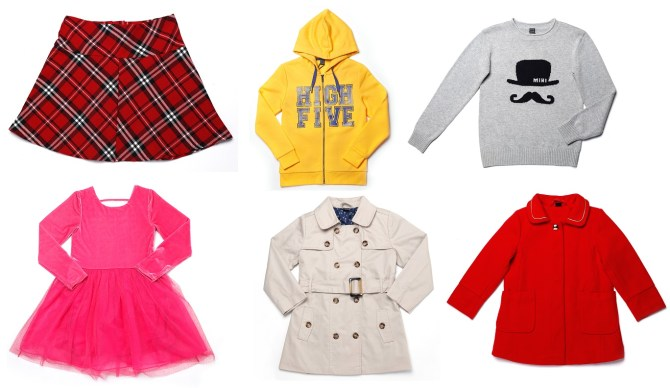 ICONIC KIDS aed 90 (2)