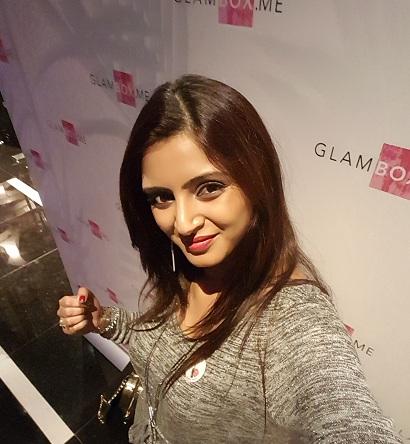 glambox dubai (3)