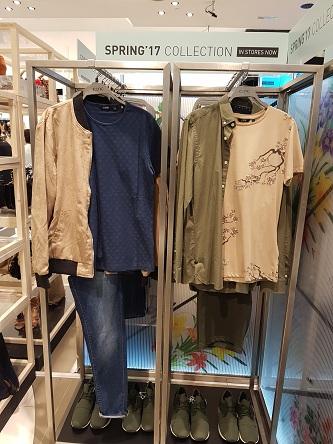 iconic dubai fashion spring collection (12)