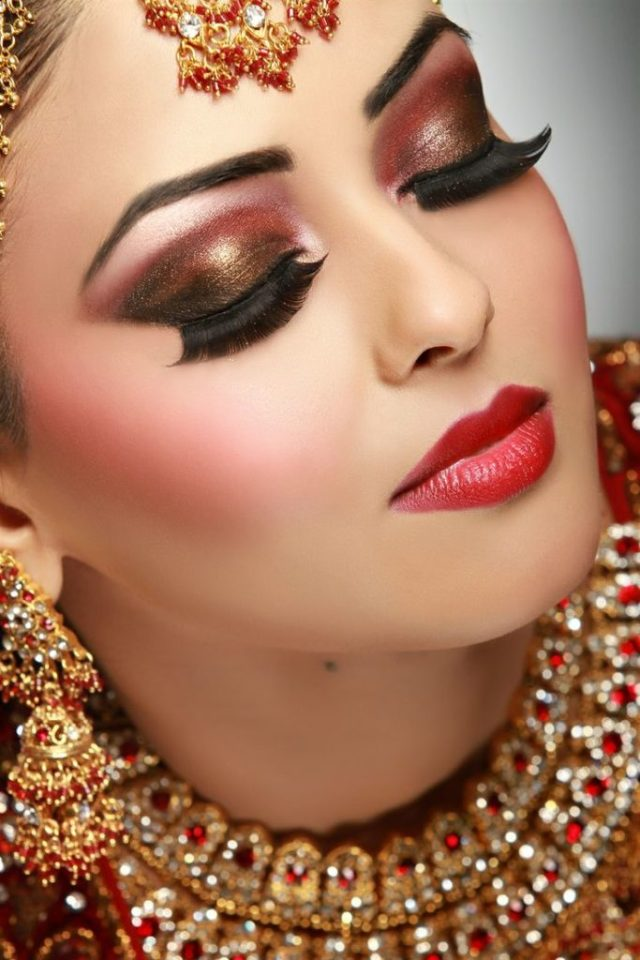 bridal-makeup-look-7