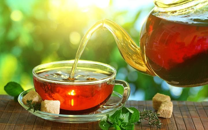 Image result for tea