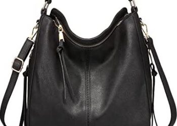 Make A Style Statement With HOBO BAG