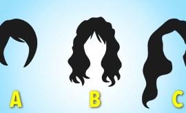 Mira lo que el largo de tu cabello dice sobre tu personalidad