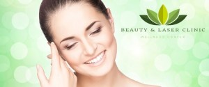 collagen induction therapy | Beauty Salon Manly dee why, warringah