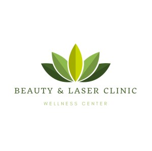 beauty clinic - manly