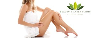 Laser Hair Removal Manly   Northern Beaches