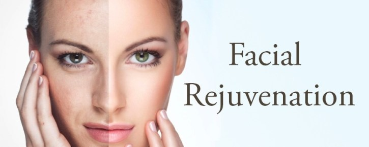 beauty and laser clinic cosmetic acupuncture