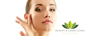 Collagen Induction Therapy, CIT, Beauty and Laser Clinic Manly, Sydney Northern beaches