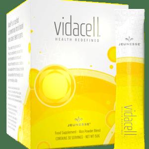 vidacell-buy from sydney store