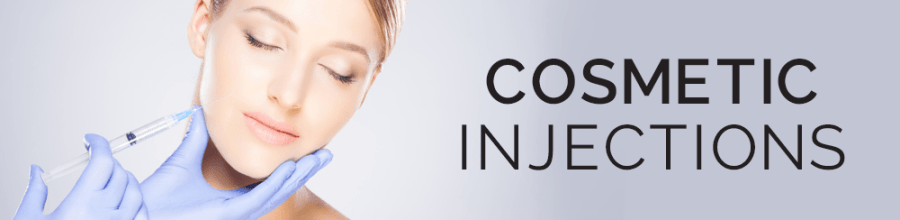 Cosmetic Injections   Beauty and Laser Clinic   Sydney
